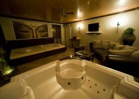 dolce vita diepholz köln sauna club
