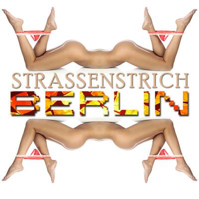 sex rostock laufhaus speyer
